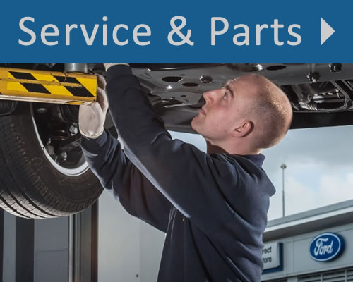 Service and Parts in Cromer near Norwich, Kings Lynn, Busy St Edmunds, Great Yarmouth, Lowestoft in Norfolk