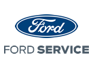 Ford Authorised Repairer